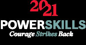 PowerSkills 2021