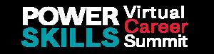 Powerskills-logo